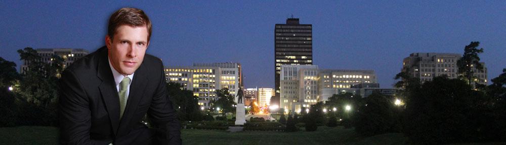 Baton Rouge Criminal Lawyer Blog - Criminal Defense Issues